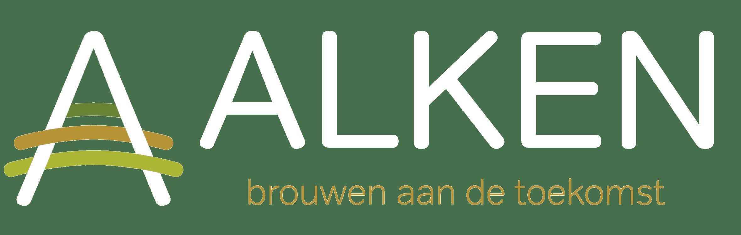 Alkenbon
